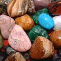 Ваш камень